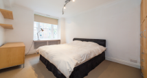 Flat Share in Queensway, London, W2