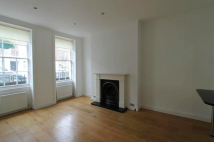 Flat Share in Molyneux Street, London...