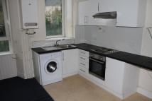 Flat to rent in John Wood Street...