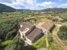 Farm House for sale in Ferreries, Menorca...