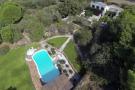 Villa in Balearic Islands...