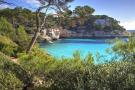 12 bed Country House in Balearic Islands...