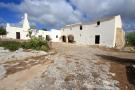 7 bed Country House for sale in Balearic Islands...