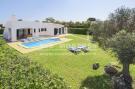 3 bed Detached property in Binibeca, Menorca...