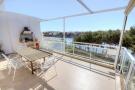 Apartment for sale in Port d`Addia, Menorca...
