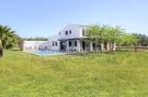 5 bed Farm House for sale in San Luis, Menorca...