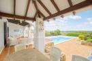 Detached Villa in Binibeca, Menorca...