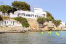 3 bedroom Villa for sale in San Luis, Menorca...