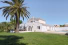 5 bedroom Detached Villa for sale in Trebeluger, Menorca...