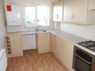 Apartment for sale in The Junction, March