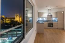 2 bedroom new Apartment in The Hereward Tower...