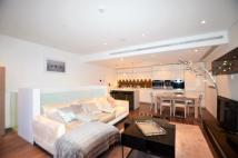 2 bedroom Apartment for sale in Marconi House...