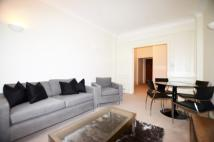 1 bed Apartment to rent in Park Road...