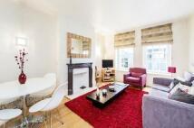 Apartment in Carrington Street...