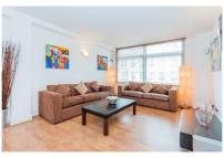 Flat to rent in Weymouth St, Marylebone...