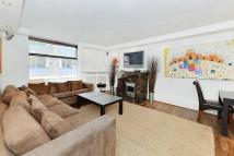 2 bed Flat to rent in Harrowby Street...