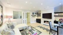 3 bed Apartment in Park Walk, Chelsea...