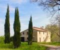 Character Property for sale in Tolentino, Macerata...