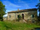 San Ginesio Character Property for sale