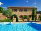 Loro Piceno Character Property for sale