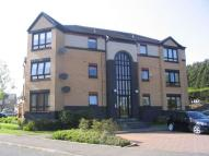 Flat to rent in Reay Avenue, West Mains...