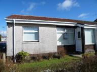 1 bedroom Bungalow in Sycamore Crescent...