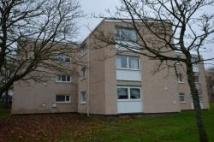 Flat to rent in Ness Drive, St Leonards ...
