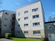 2 bed Flat in Netherton Road, Westwood...