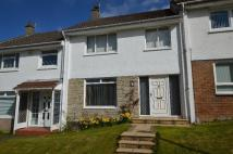Shieldhill Terraced property to rent