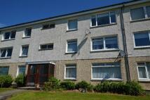 1 bed Flat to rent in Glen Prosen, St Leonards...