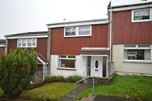 3 bed Terraced home to rent in Chatham, Westwood...