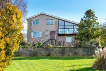 4 bed Detached home in Firgate Lodge...