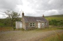 Detached house for sale in Upper Larriston...