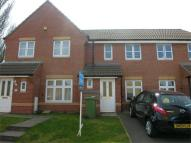 2 bed semi detached home to rent in Yale Road, WILLENHALL