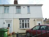 3 bedroom semi detached property to rent in Stom Road, Bilston
