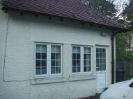 Ground Flat to rent in Balvonie Gatehouse...
