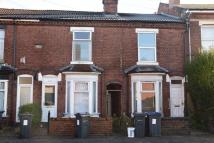 Terraced property in Three Bedrooms Two...