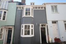 2 bedroom Terraced house to rent in Margaret Street...