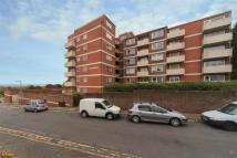 1 bed Flat for sale in Highlands Road...