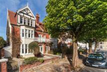 6 bed semi detached property in Pembroke Crescent, HOVE...