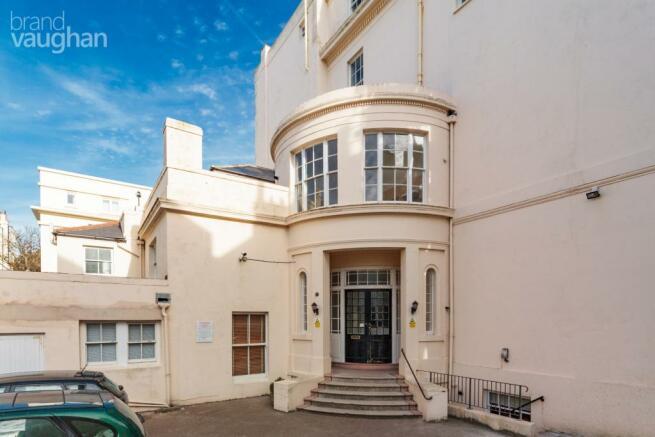 2 Bedroom Apartment To Rent In Cavendish Place Brighton Bn1 Bn1