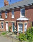 St. Johns Road Terraced house to rent