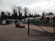 property to rent in 17A Holywells Road, Ipswich, Suffolk, IP3