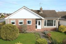3 bedroom Bungalow for sale in Glyn Avenue, Rhuddlan