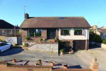 Highlands Close Bungalow for sale