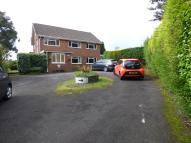 Gower road Detached property for sale