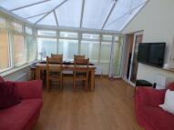 semi detached home for sale in Heol Dulais, Birchgrove...