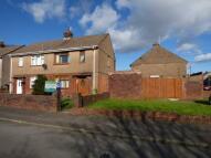 property for sale in Heol Y Llwynau...