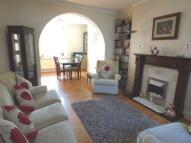3 bed house in Swansea road, Pontardawe...