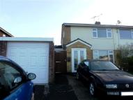 4 bed home in Dundas Road, POOLE